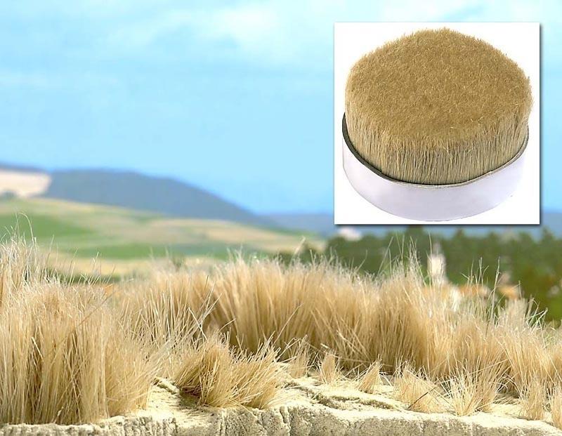 Getreide & Schilf, 125 g