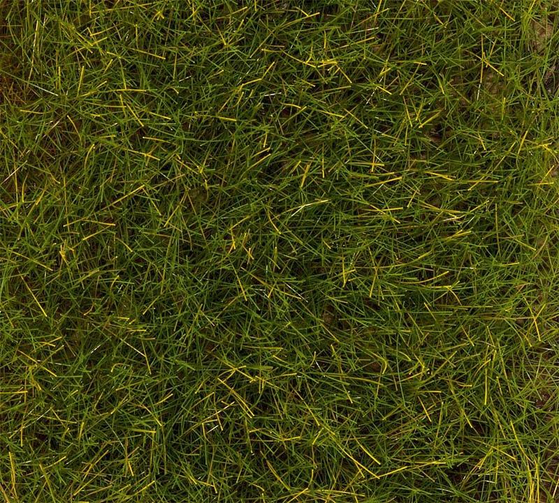 PREMIUM Streufasern Sommerwiese, lang, 12 mm, 30 g H0