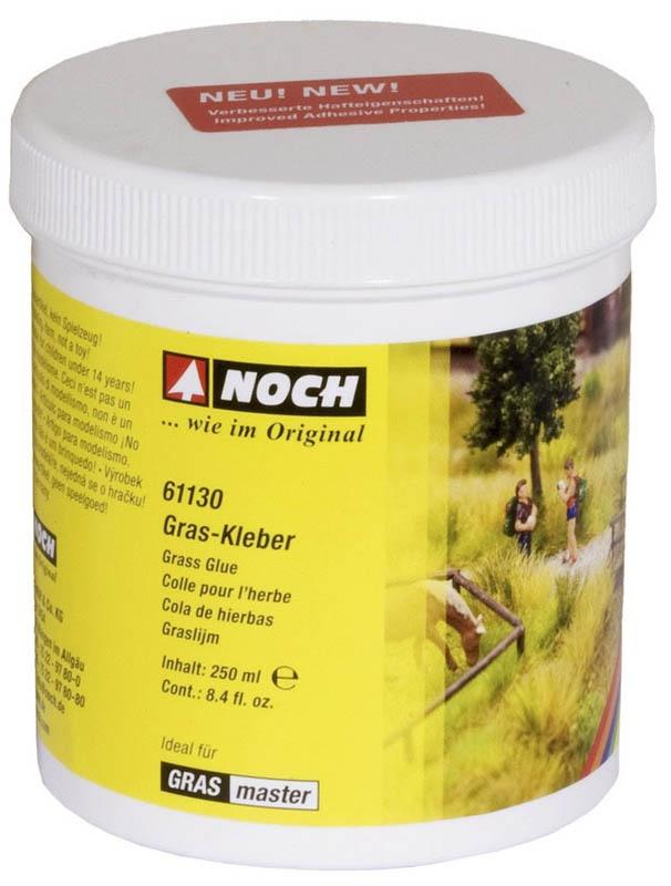 Gras-Kleber, 250 g