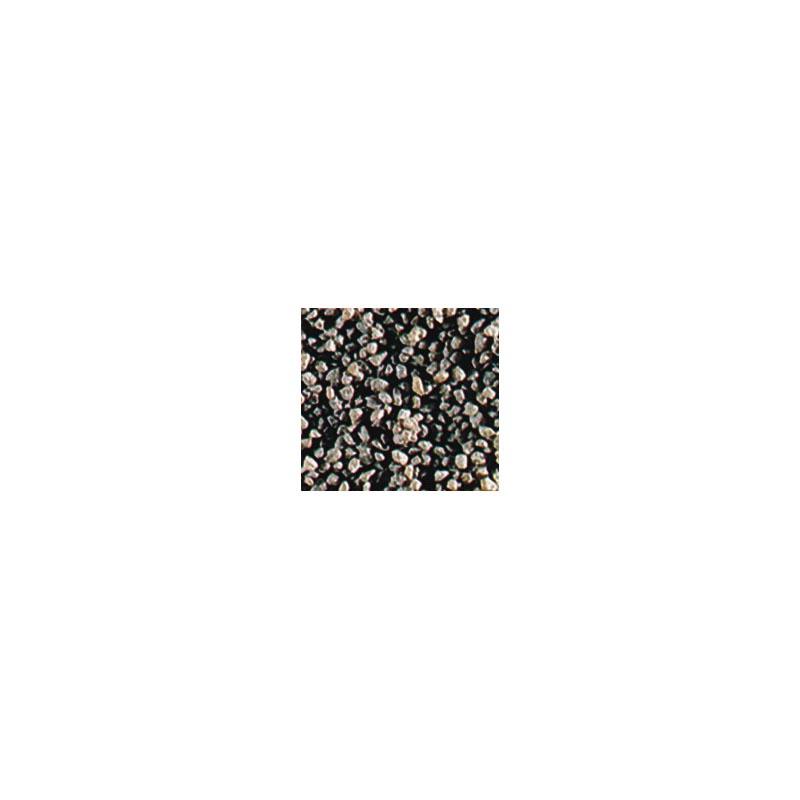 Schotter-Streumaterial für PROFI-Gleise 150 g H0