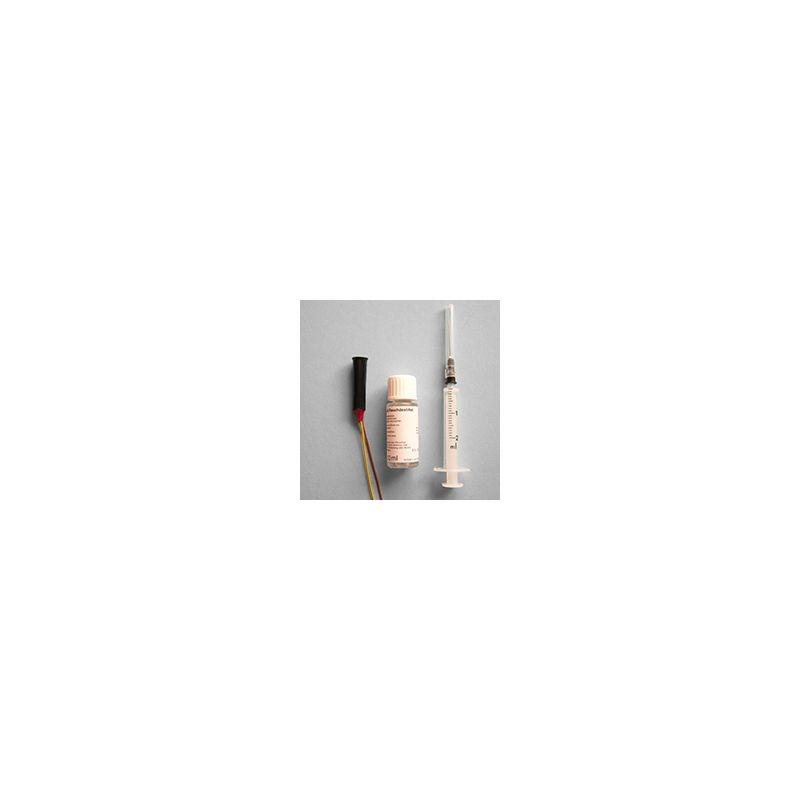 Spur O&1 Dampfgenerator 10-14V Gleich- oder Wechselspannung