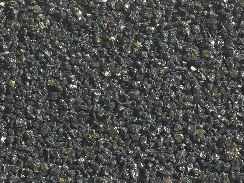 Steinkohle, 250 g