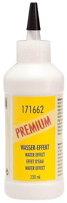 PREMIUM Wasser-Effekt, 230 ml