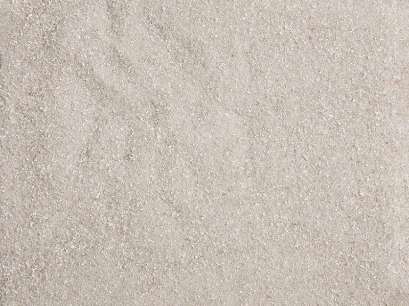 Sand, mittel, 250g