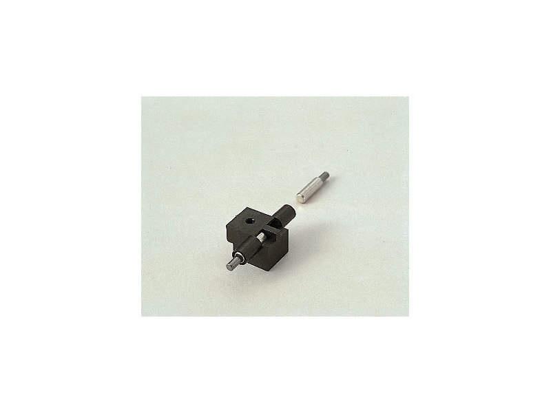 Kontaktteile für Metallräder Spur G