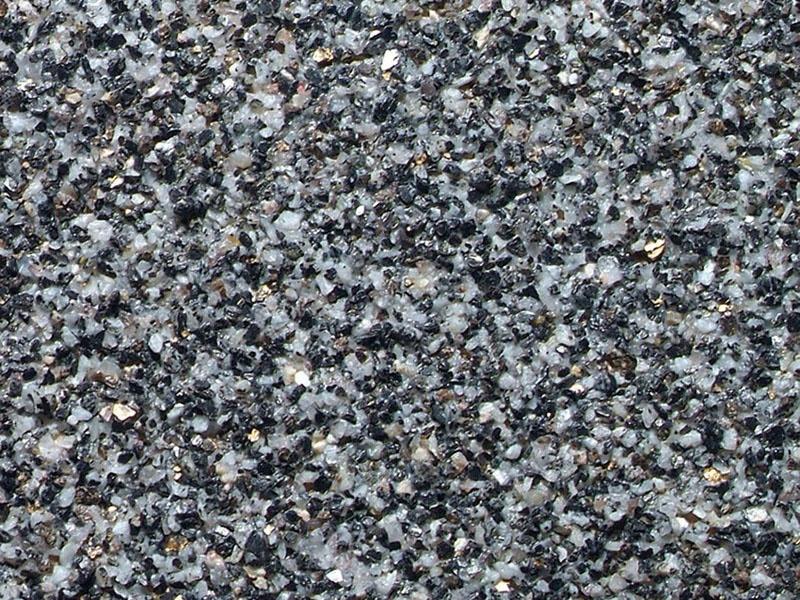 PROFI-Schotter Granit grau, 250 g, Spur N,Z
