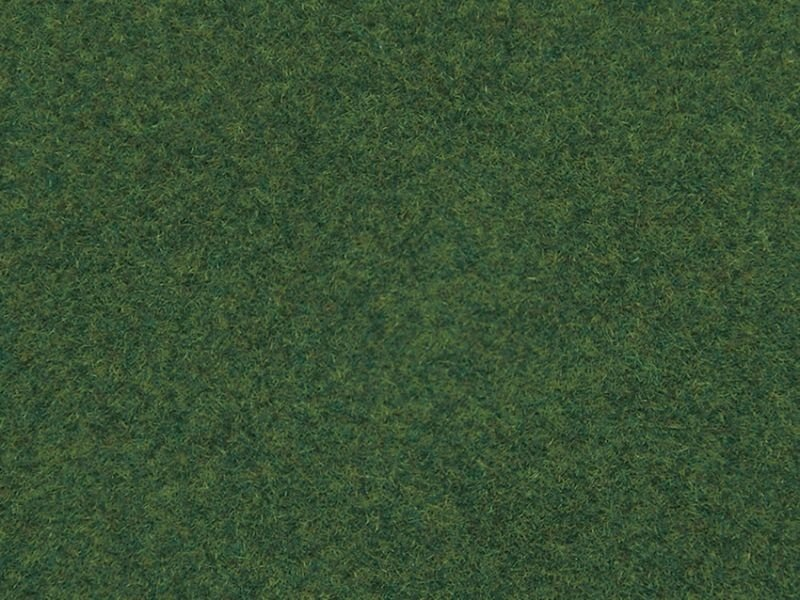 Wildgras XL, mittelgrün, 12 mm, 40 g Beutel