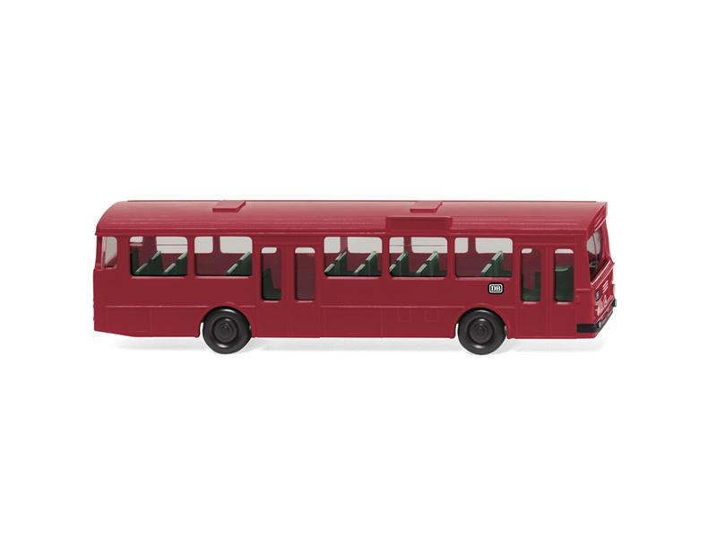 Stadtbus (MB O 305) DB 1:160 / Spur N