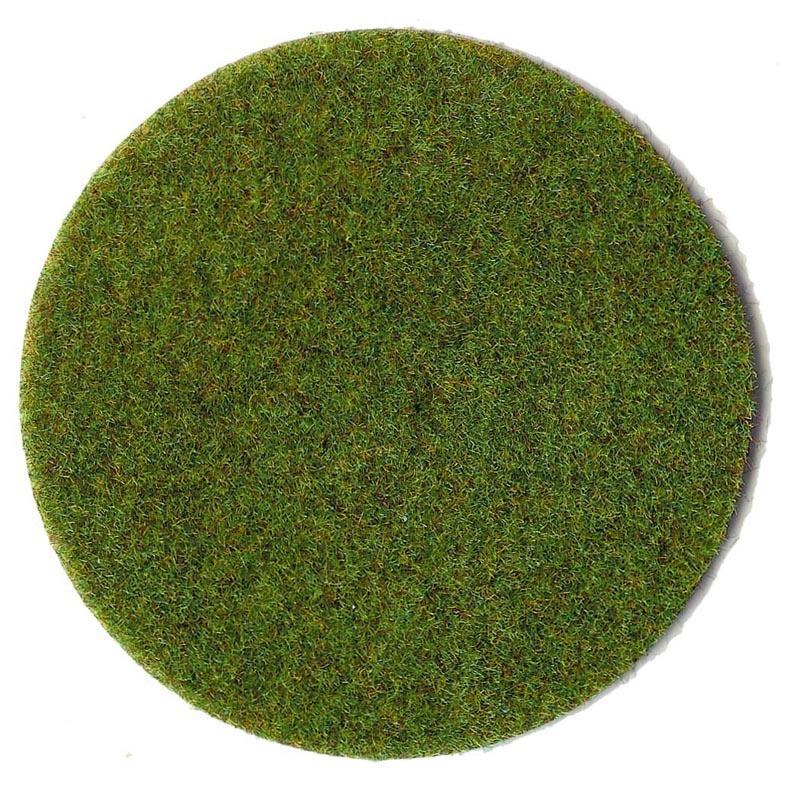 Grasfaser Waldboden, 100 g, 2-3 mm
