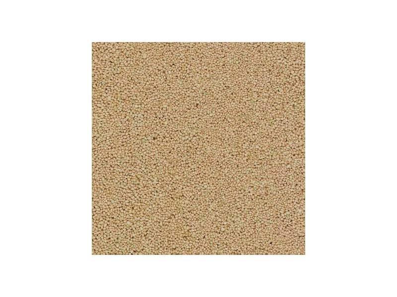 Schotter beige, 230 g, Spur H0