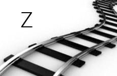 Spur Z