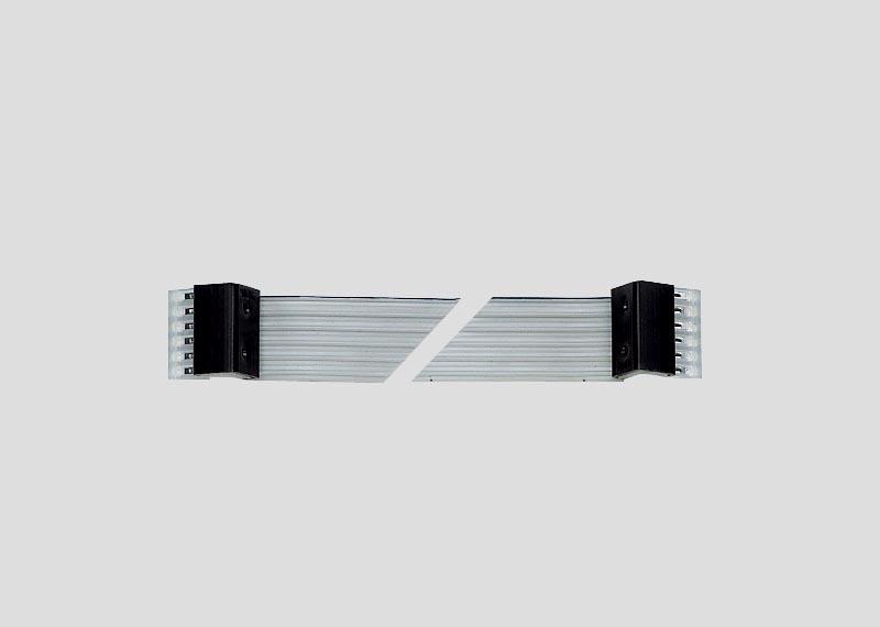 Verlängertes Anschlusskabel für s88