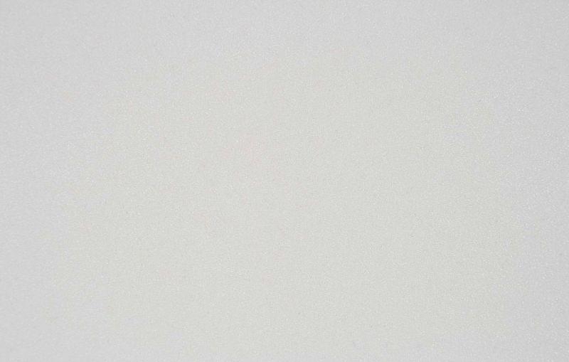 Betonplatte, L 20 x B 12 cm, Spur H0