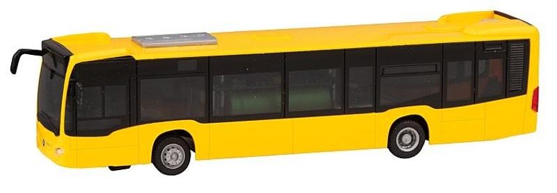 MB Citaro Linienbus (RIETZE), 1:87 / Spur H0