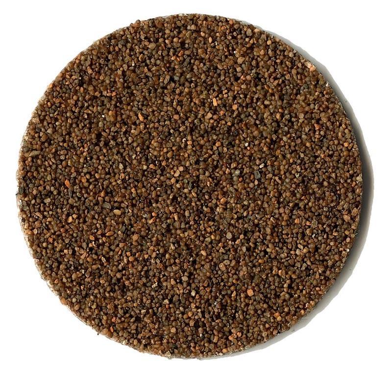 Naturgleisschotter Porphyr 500 g, Spur H0