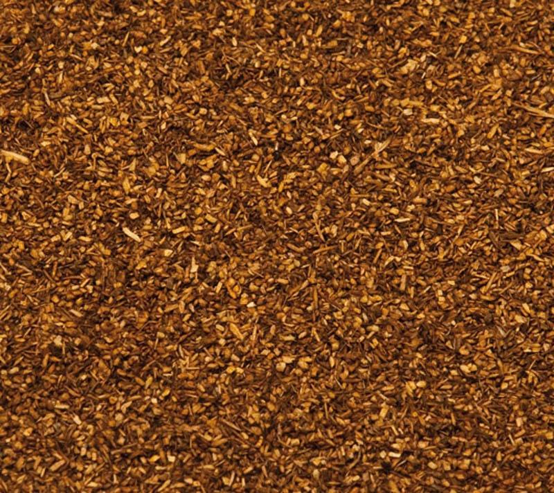 Streumaterial, sandbraun, 30 g