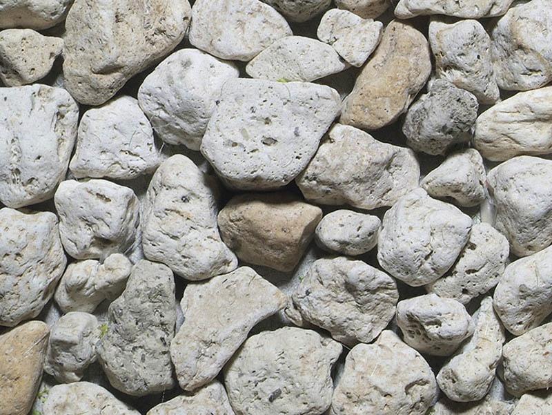 PROFI-Gestein Geröll grob, 80 g