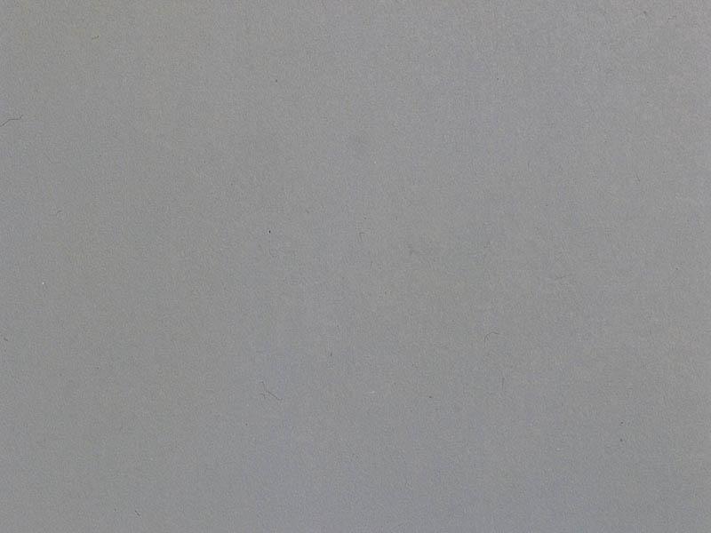 Acrylspray, matt, grau, 200 ml