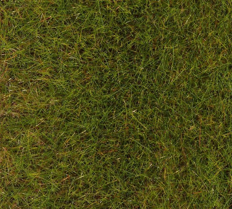 PREMIUM Streufasern Frühlingswiese, 6 mm, 30 g H0, TT, N