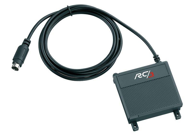 RC3 Funkempfänger für RC3 Handregler