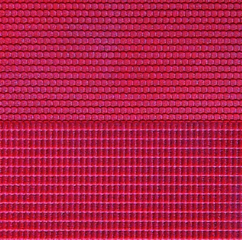 Ziegeldachplatte 20x12cm, Spur N