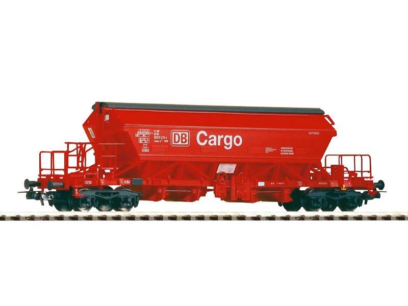 Kaliwagen Taoos 894(9331) der DB-Cargo, Epoche V, Spur H0