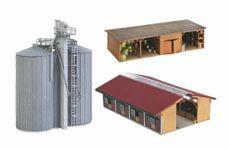 Farm und Bauernhof