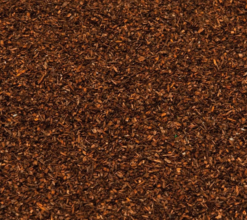 Streumaterial, ackerbraun, 30 g
