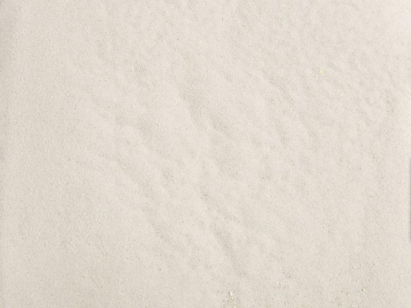 Sand, fein, 250g