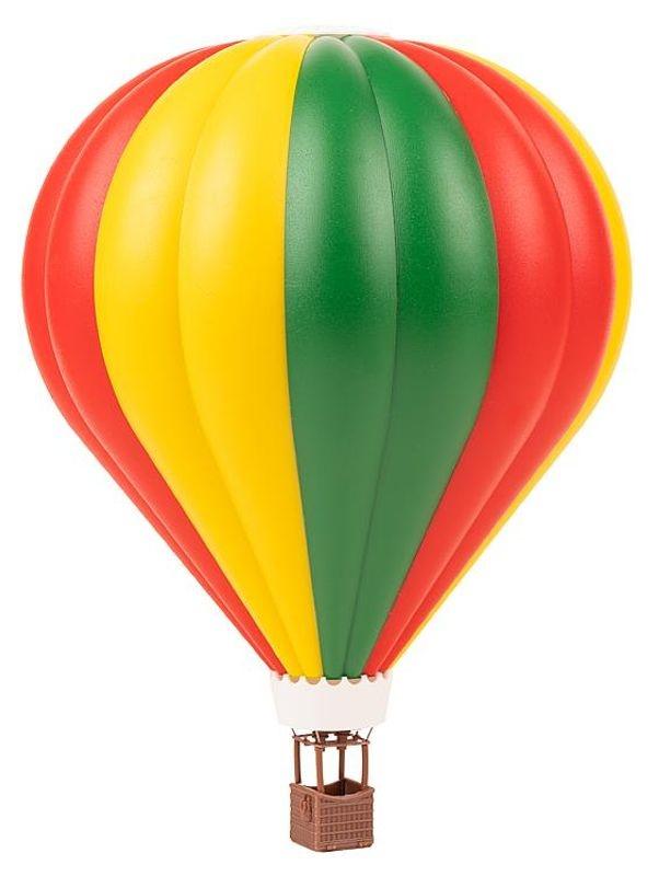 Aktions-Set Ballonfahrt