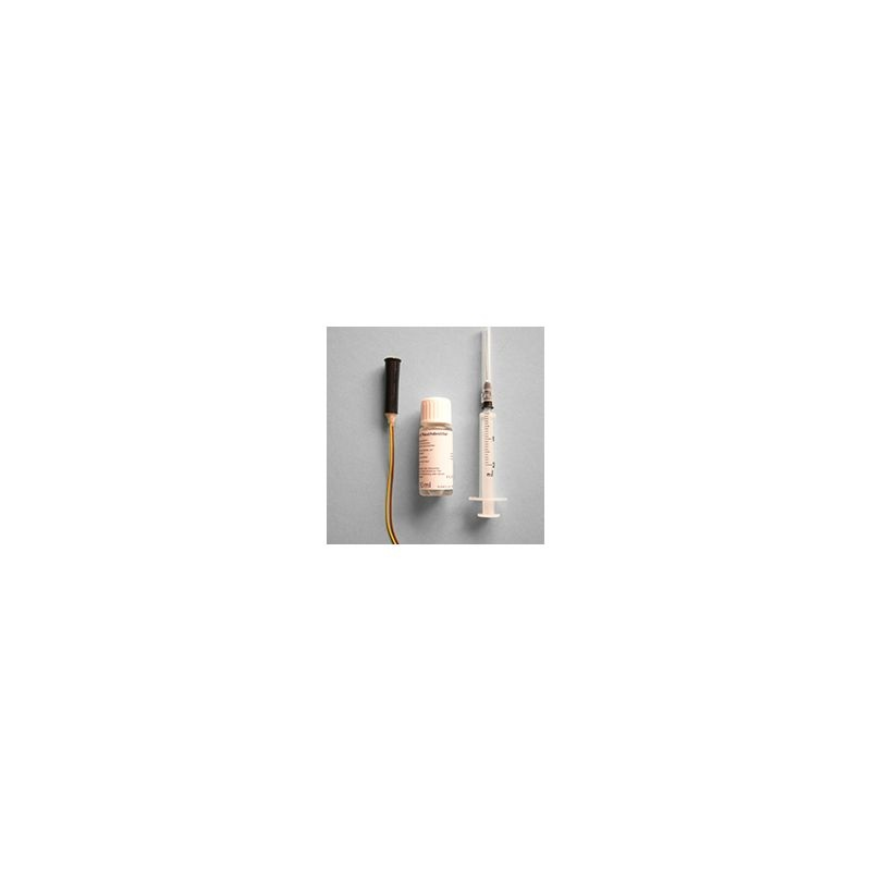 Spur O&1 Dampfgenerator 11-16V Gleich- oder Wechselspannung
