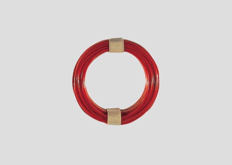 Kabel rot 10 m