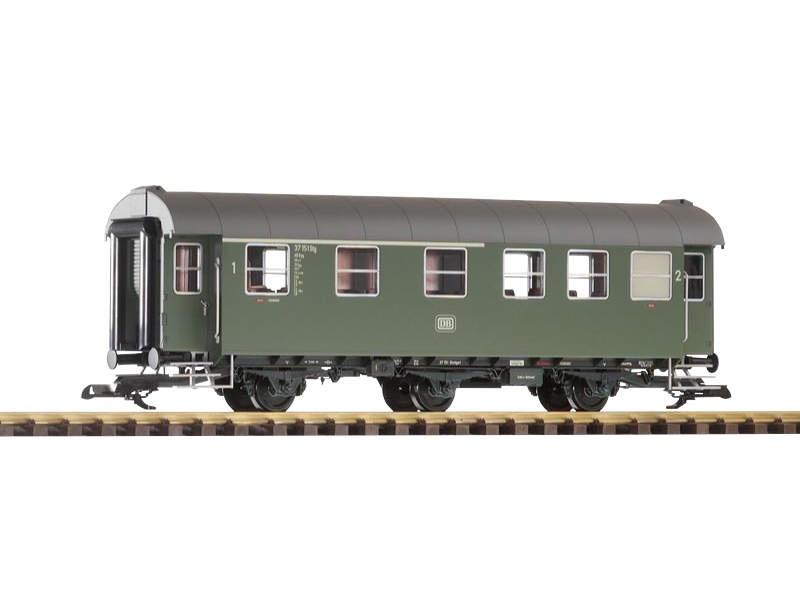 Umbauwagen AB3yg 1./2. Kl., Epoche IV, Spur G