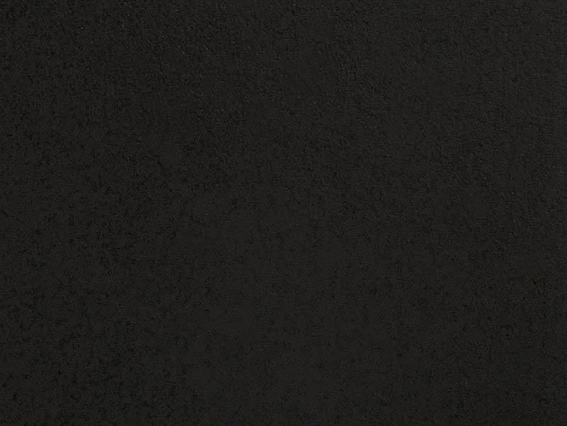 Acrylspray, matt, schwarz, 200 ml