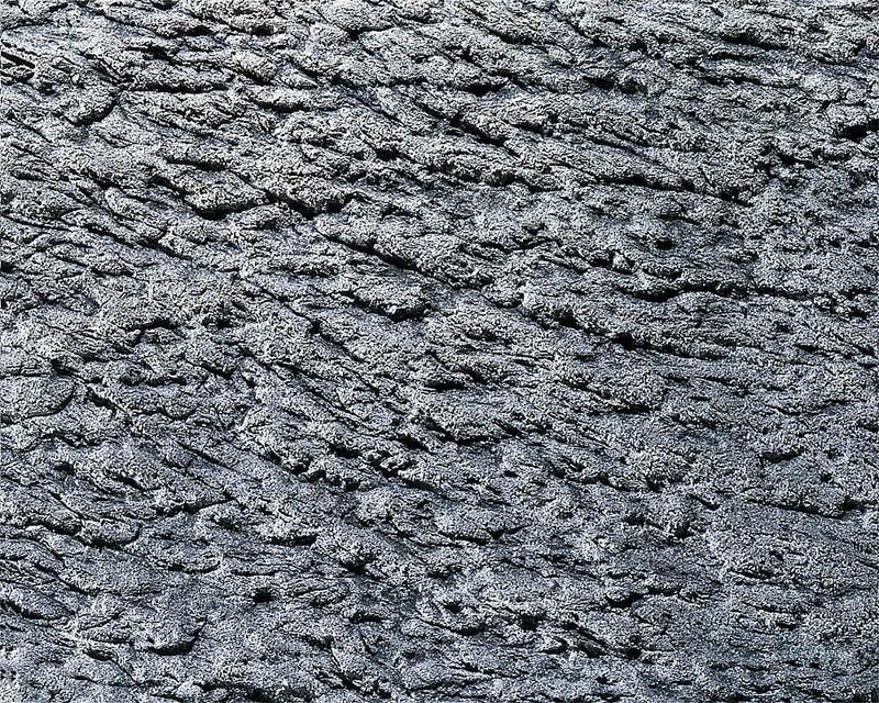 Dekorplatte Profi Tunnelröhre, Felsstruktur 370 x 200 x 3 H0