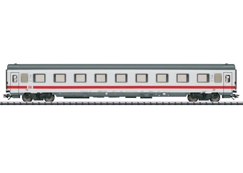 Abteilwagen Avmz 108.1 der DB AG, DC, Spur H0