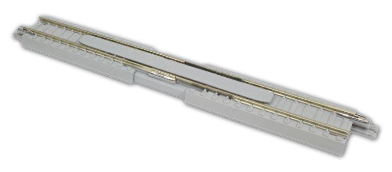 Vario-Gleis 100-120 mm, Spur Z