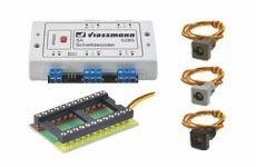Elektronik und Zubehör