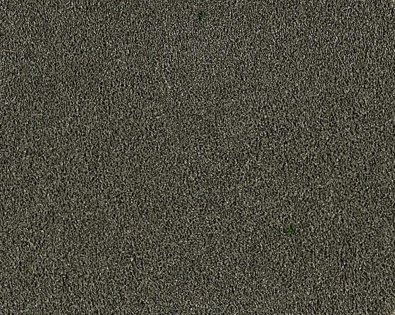 Fahrbahndecke Beton, ohne Markierung 100x4 cm, Spur N