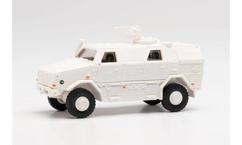 ATF Dingo UN, 1:87 / Spur H0