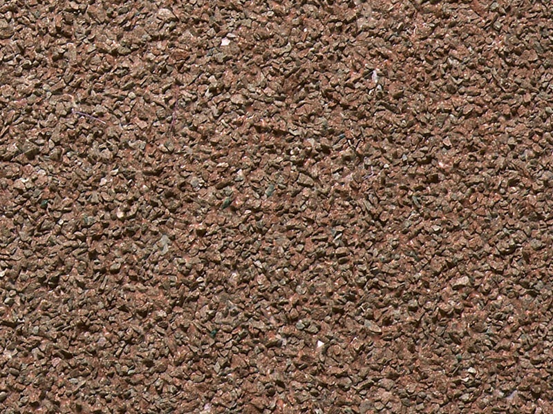 PROFI-Schotter Gneis rotbraun, 250 g, Spur N,Z