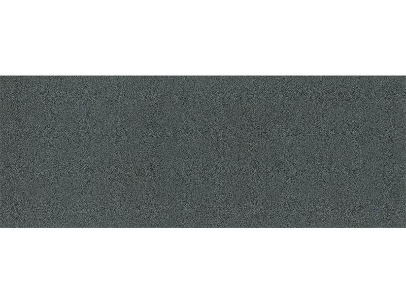 Straßenfolie selbstklebend, zweispurig, 1000 x 80 mm H0