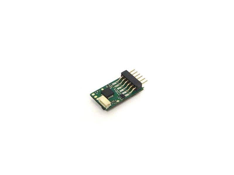 Piko SmartDecoder 4.1 (6-polig NEM 651 Schnittstelle)