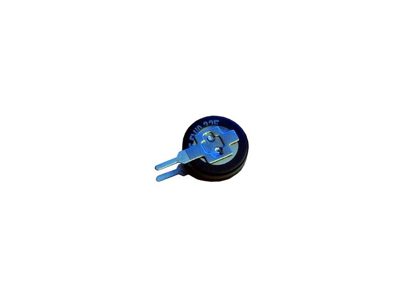 PowerPack Energiespeicher für Innenbeleuchtung, 0,22F, 2 St.
