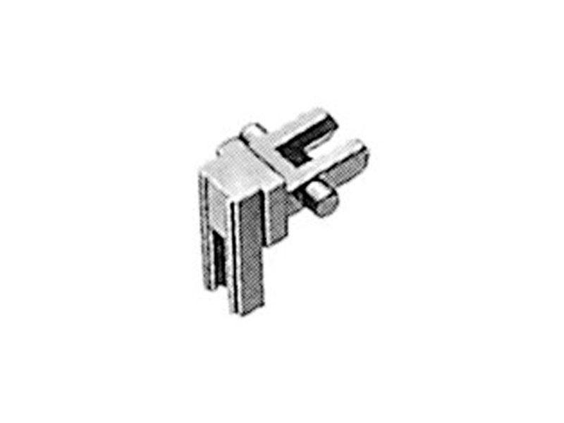 Adapter für PROFI-Kupplungskopf 9570, ICE 1 und ICE 2 Spur N