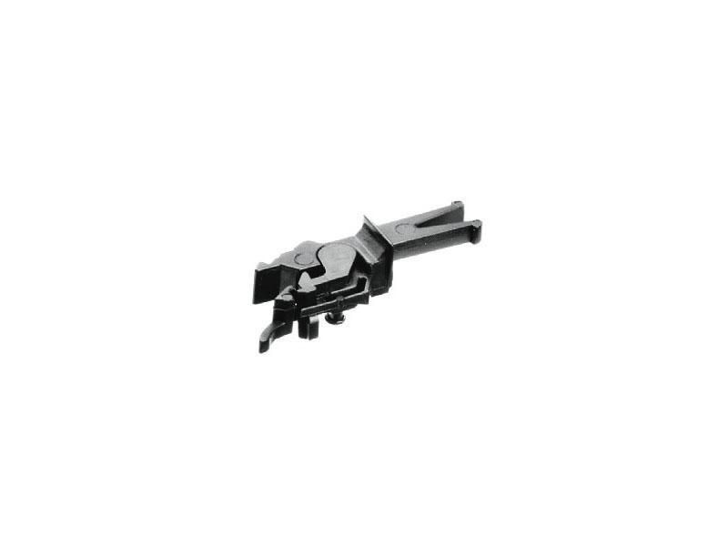 PROFI-Steckkupplung (Großpackung 50 Stück) H0