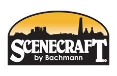 Scenecraft by Bachmann