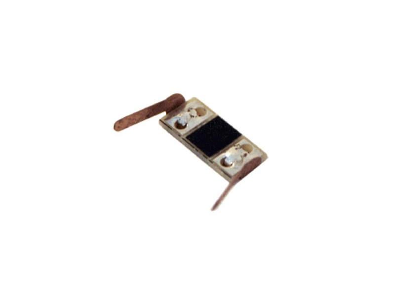 Stromabnehmer Innenbeleuchtung (Radkontakt) 8er-Set,N,TT,H0