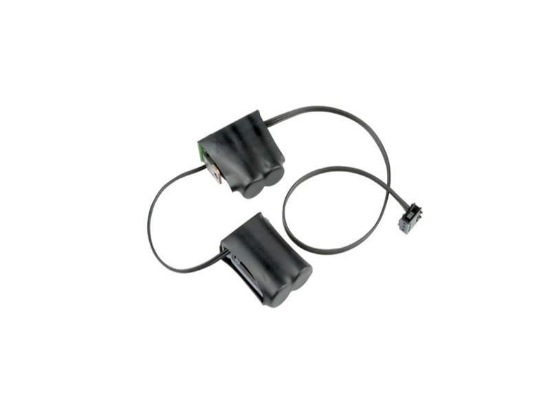 Standgeräusch-Stromversorgung Spur G