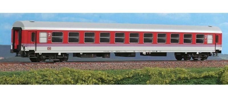 Personenwagen Bomz 236 der DB AG, Epoche V, Spur H0